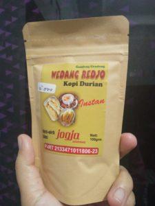 kopi durian wedang redjo-min (1)