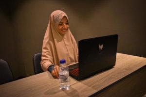 Laptop Gaming Yang Didesain Khusus untuk Pasar Indonesia
